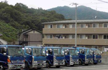 海田運輸5
