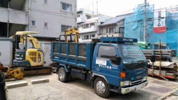 キムラ産業