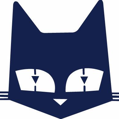株式会社丸猫(交通誘導警備)