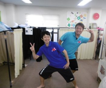 広島DAYS