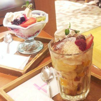 三吉屋食品8