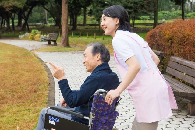 社会福祉法人三篠会 訪問介護事業所ひうな荘