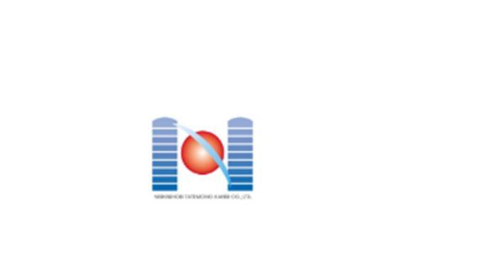 西日本建物管理株式会社(中区・東区・西区勤務)