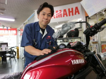 広島オートバイ8