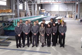 佐々木金属工業3