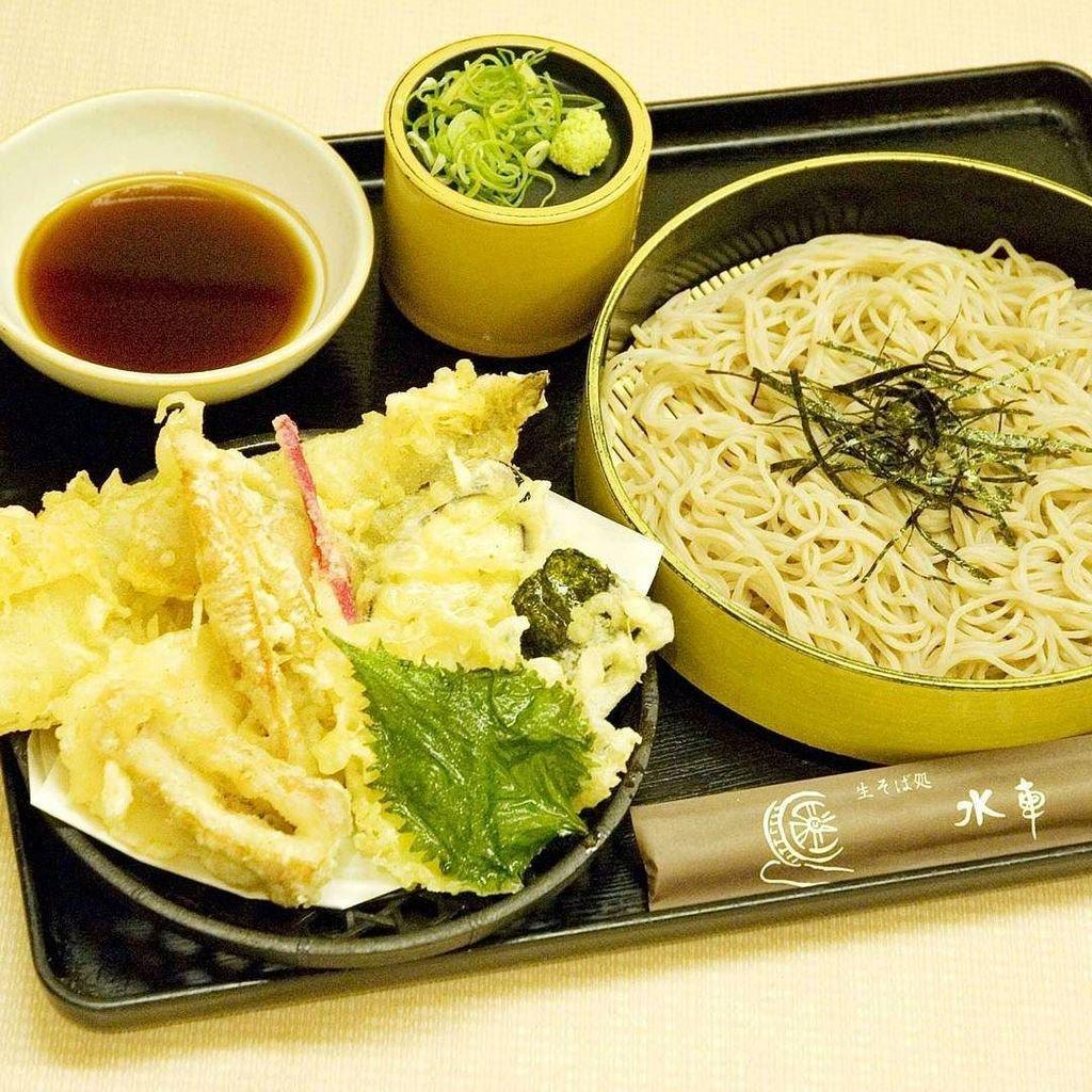 三吉屋食品7