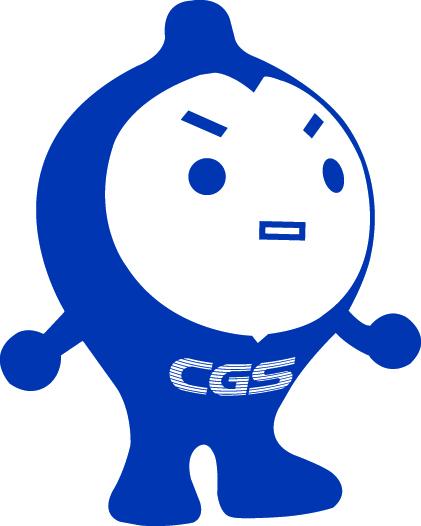 株式会社中国警備保障  ロードセキュリティスタッフ