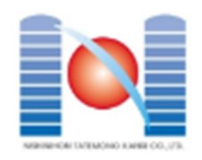 西日本建物管理株式会社