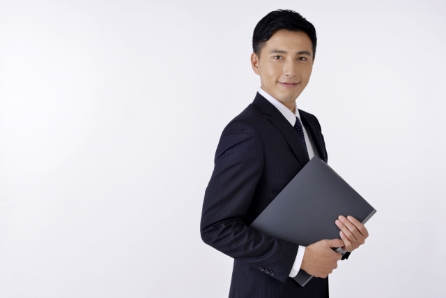 株式会社JKK 広島営業所 営業スタッフ