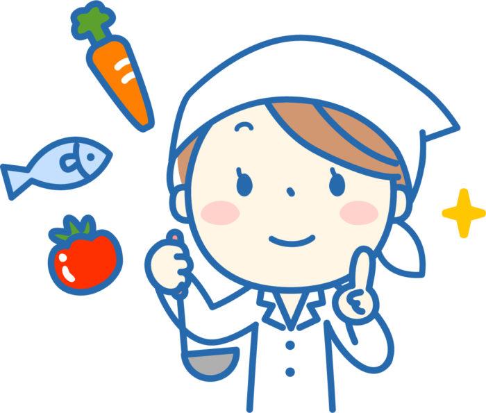 株式会社アスモフードサービス西日本(要資格:栄養士・管理栄養士・調理師)