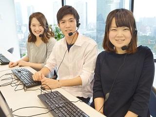 日本パーソナルビジネス4