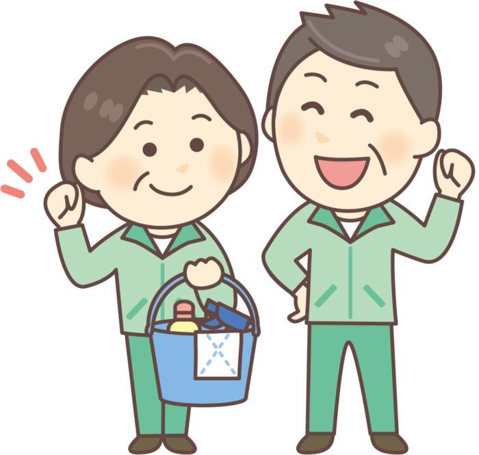 株式会社シーエル広島 マツダパーツセンター勤務