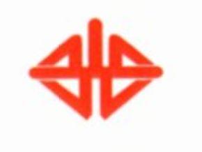 三光海運商事株式会社