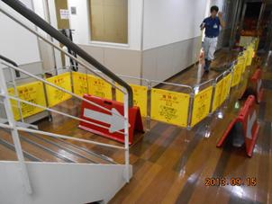 西日本建物管理3