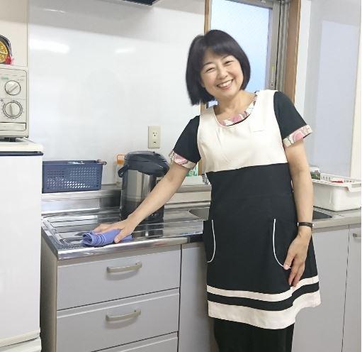 サマンサジャパン株式会社(リップル広島)