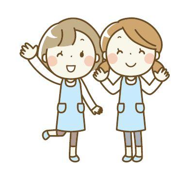 株式会社シーエル広島 中区大手町山陽ビル勤務