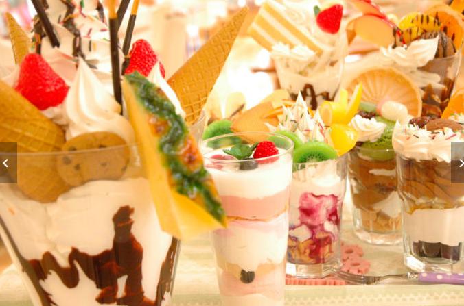 カフェ風車 AQA広島センター街店(キッチン補助スタッフ)|三吉屋食品株式会社