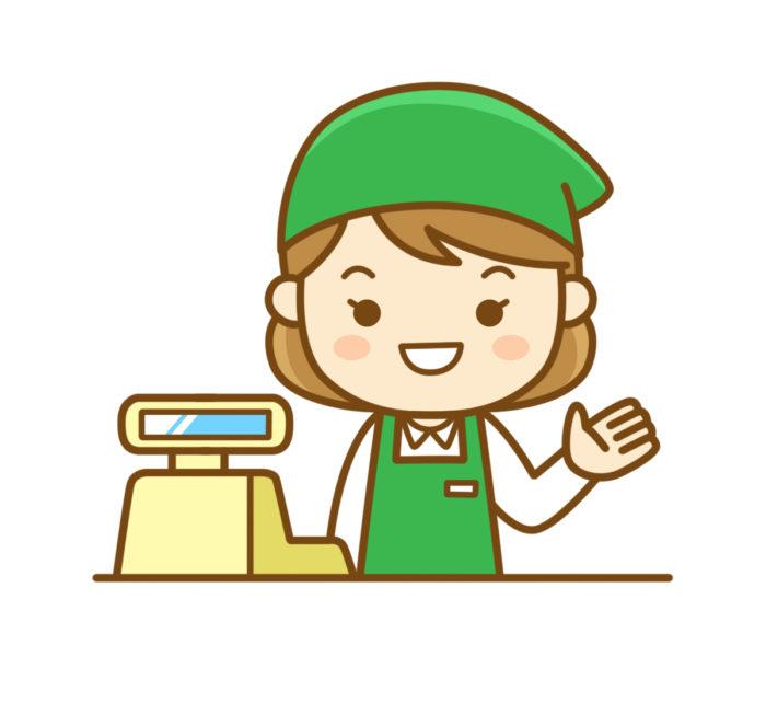 土肥整形外科病院(ワタキューセイモア株式会社)