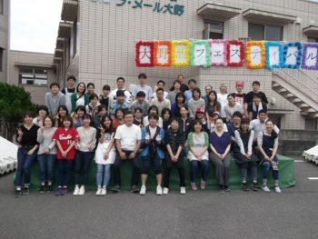 大野浦病院3