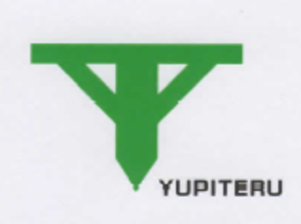 ユピテル(ロゴ)