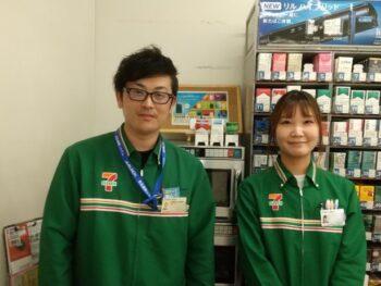 広島石内店(2)