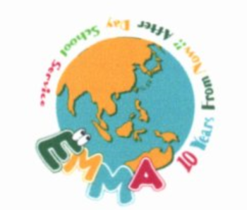 EMMA ロゴ