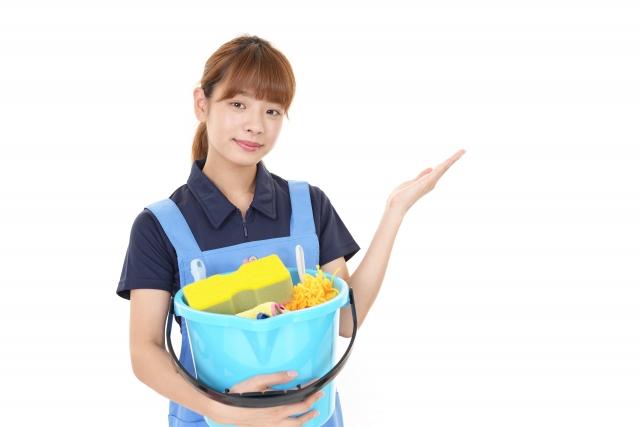株式会社シーエル広島 ホーチキ株式会社勤務